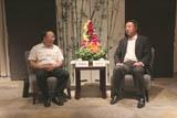 贺州来访消息照片-1-备选abb.jpg